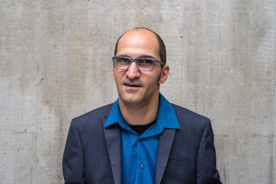 Antonio Florio