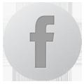 Facebook Seite von Antonio Florio